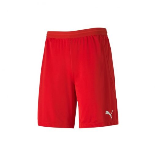 teamgoal-knit-shorts-red-1